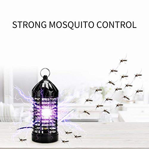 Ternence Flynn New Two-Color Mosquito Repellent Telephone Coil Mosquito Repellent Bracelet Eva 360-degree Light 20 Square metre Range