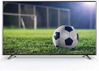 TCL 55 Inch 4K Smart LED TV - LED55C1000US