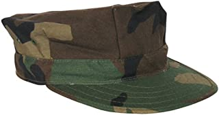 Fox Outdoor Products Marine Cap