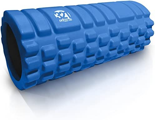 Top 10 Best foam roller for back pain Reviews