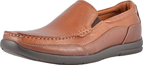 Top 10 Best Selling List for ben sherman preston lace up sneaker