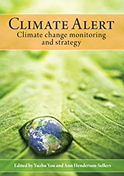 Climate Alert: Climate Change Monitoring and Strategy by [Yuzhu You, Ann Henderson-Sellers]
