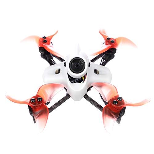 Ruidada EMAX Tinyhawk 2 RENN BNF F4 5A 7500KV 200mw Runcam Nano 2 FPV Renndrohne RC Quadrocopter Drohne