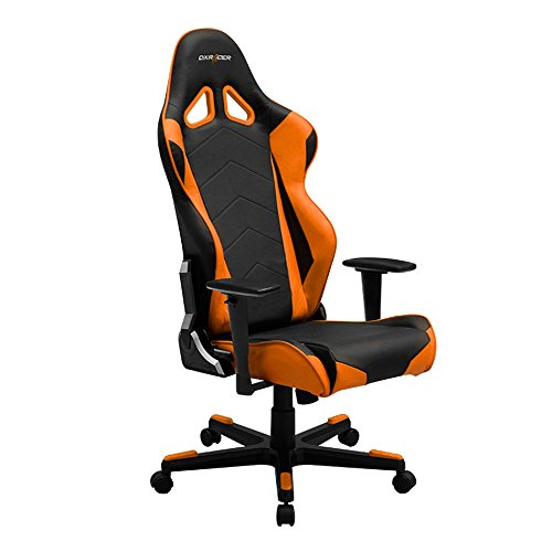 DXRacer Racing Series OH/RE0/NO...