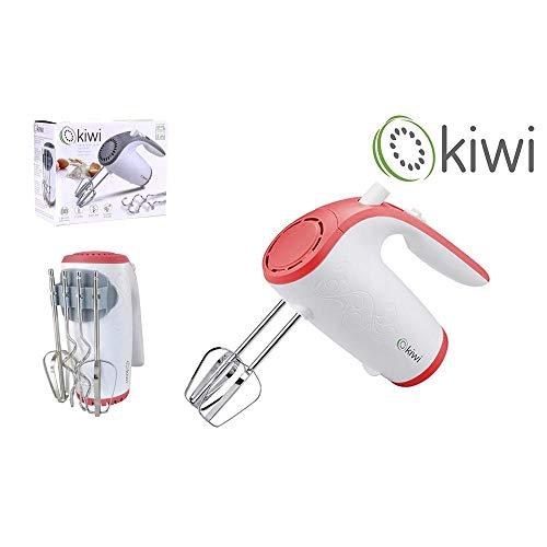 Kiwi 953KMX3606 Batidora mezcladora