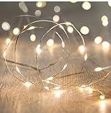 LED Fairy String...image