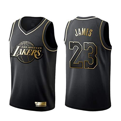 TTBBZ NBA Jersey 23# James 3# Wade 34# Antetokounmpo 30# Curry Basketball Top Sports