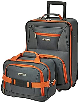 Best rockland luggage Reviews