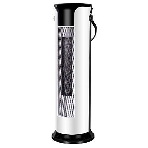 radiador vertical de la marca WEIHONG