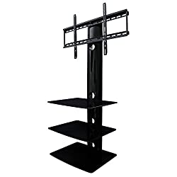 Aeon Stands TV Wall Mount