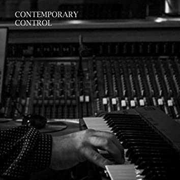 Contemporary Control