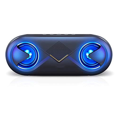 CHICAI Bluetooth-Lautsprecher,...