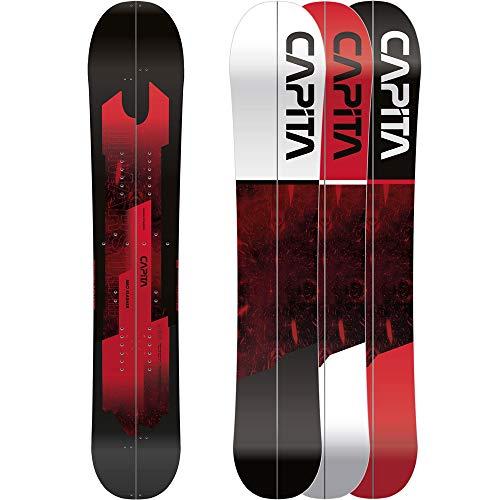 Capita Neo Slasher Split Snowboard 2020-161cm
