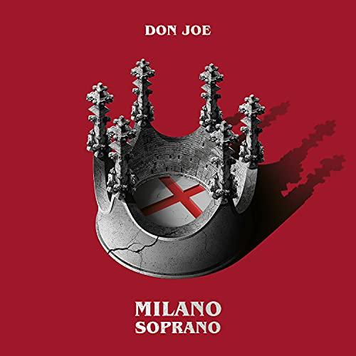 Milano Soprano