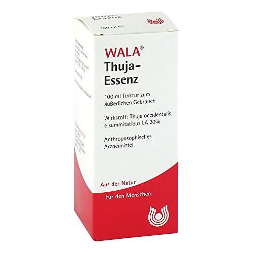 Thuja Essenz, 100 ml