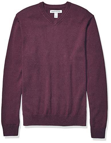 Men's Cardigan Sweater Sale
