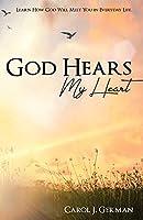God Hears My Heart