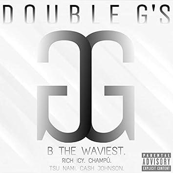 Double G's