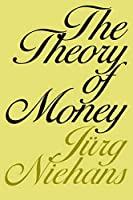 Theory of Money