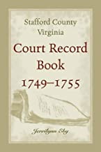 Best stafford virginia court records Reviews