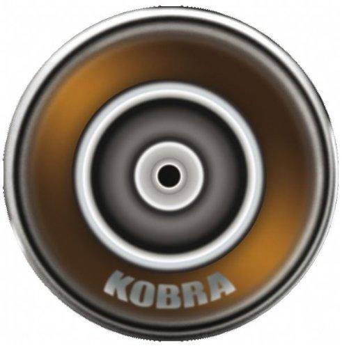 Kobra HP046 400ml Aerosol Spray Paint - Copper
