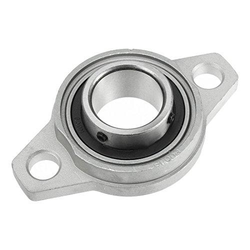 Best 30 millimeters insert bearings review 2021 - Top Pick