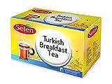 Turkish Breakfast Tea, 20 Individually Wrapped Tea Bags 40 g