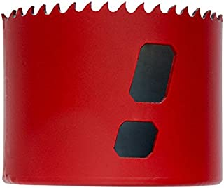 Best 4 7/8 inch hole saw Reviews