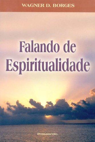 Falando de Espiritualidade