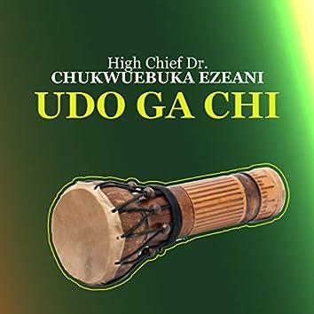 Udo Ga Chi
