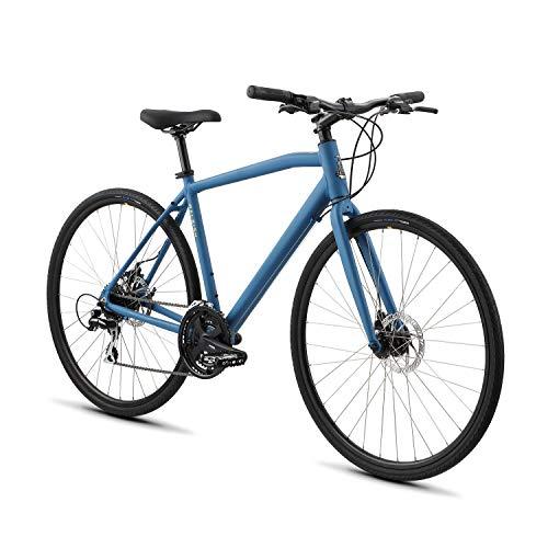Raleigh Bikes Cadent 2 SM/15