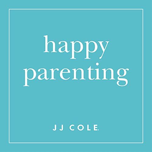 JJ Cole Car Seat Cover, Black Tri-Stitch