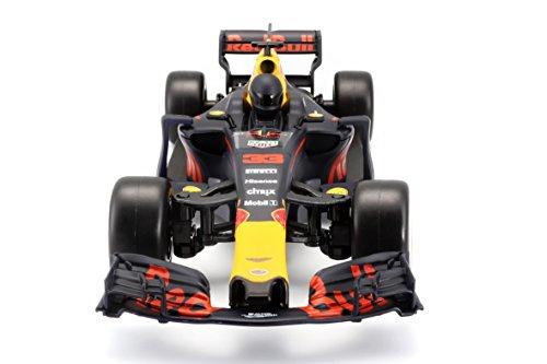 RC Rennwagen kaufen Rennwagen Bild 1: Maisto Tech R/C Red Bull Racing TAG Heuer RB13: Ferngesteuertes Auto