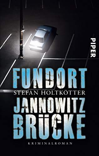 lidl jannowitzbrücke