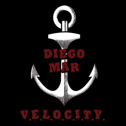 Diego Mar
