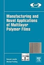 Best polymer films applications Reviews