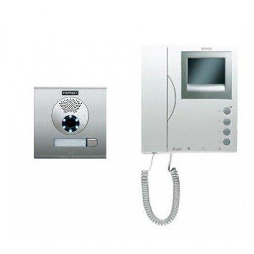 Fermax 4960 Videoportero B/N