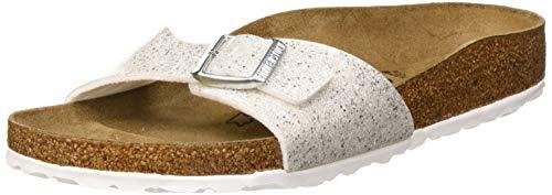 BIRKENSTOCK Women's Mules Sandal