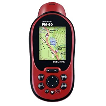 Best delorme gps for laptop Reviews