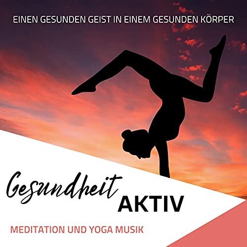 Yogamatte Kurs