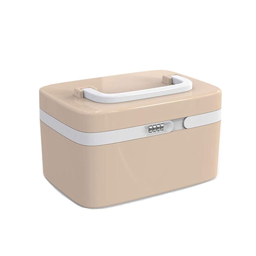 ミット出身地スカートYQCS●LS 家庭用医療ボックス医療ボックス医療ボックス-PP素材ポータブルシール防湿防塵救急箱プラスチック