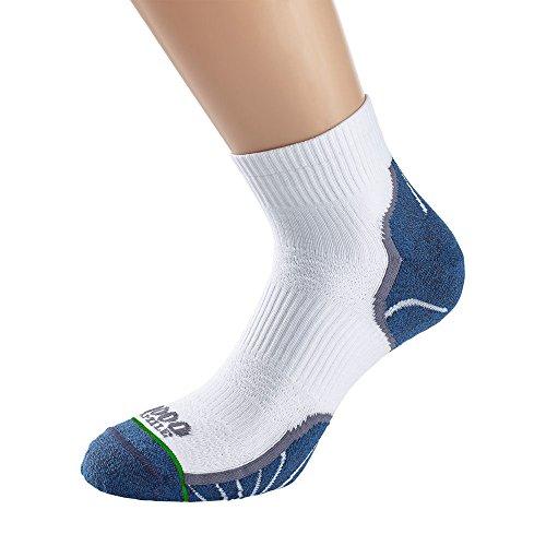 1000 mile socks - 3