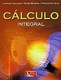 Clculo integral