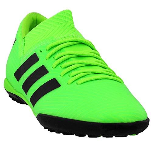 adidas Originals Nemeziz Messi Tango 18.3 Tf J Zapatillas de correr para niños