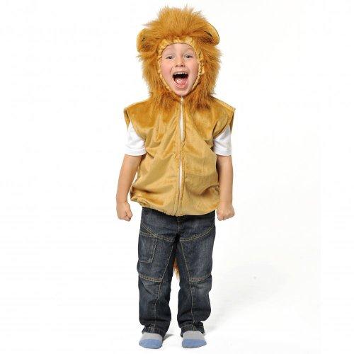 1208 Lion 5/9