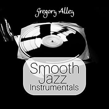 Smooth Jazz Instrumentals