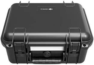 DJI Part 22 Protector Case for Mavic 2 Pro/Zoom Drone