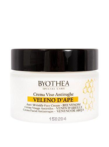 BYOTHEA Crema Antiedad Veneno De Abeja 50 ml