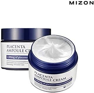 Best placenta wrinkle cream Reviews