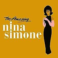 Amazing Nina Simone
